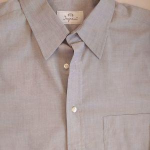 Επώνυμο πουκαμισο ingram