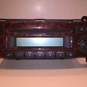 Mercedes - Benz Sound 5