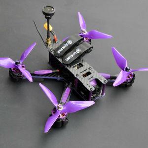Αγωνιστικό drone fpv Eachine wizard x220s