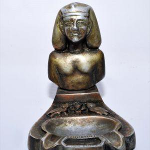 ΤΑΣΑΚΙ μεταλλικό Αίγυπτος_0017