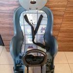 Καθισμα Ποδηλάτου  παιδικο