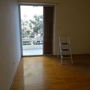 Διαμέρισμα 45 τ.μ. προς ενοικίαση, Χαλάνδρι