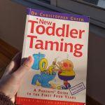 4 βιβλια εγκυμοσυνης και τα πρωτα χρονια του μωρου σας ολα μαζι πακετο στα 10 ευρω ΣΤΗΝ ΑΓΓΛΙΚΗ ΓΛΩΣΣΑ