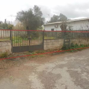 Οικόπεδο για αγορά - Μαρούσι, Ανάβρυτα, επιφάνεια 219 m2 - Τιμή €62.000