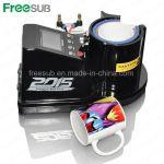sublimation printer εκτυπωτης