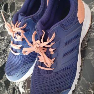 αθλητικά παπούτσια γυναικεία