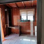 Διαμέρισμα προς ενοικίαση - Θεσσαλονίκη - Ανάληψη