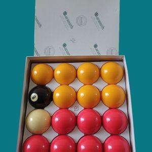 Σετ μπίλιες Aramith 57,2 mm