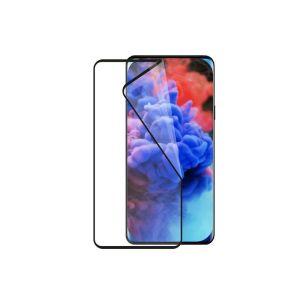 Προστατευτικό οθόνης για Samsung galaxy s10