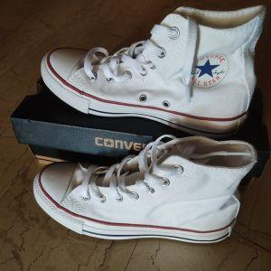 Παπούτσια Converse All Star