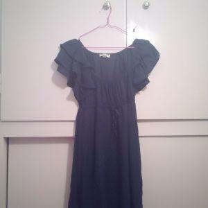Φορεματάκια