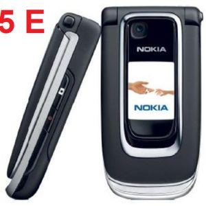Κινητό Τηλέφωνο NOKIA 6131