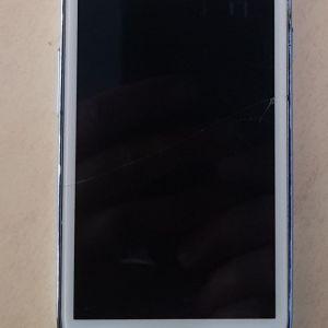 Samsung Galaxy S3 Mini GT-i8200