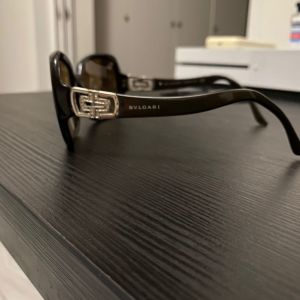 Bulgari γυαλιά vintage 8020-Β