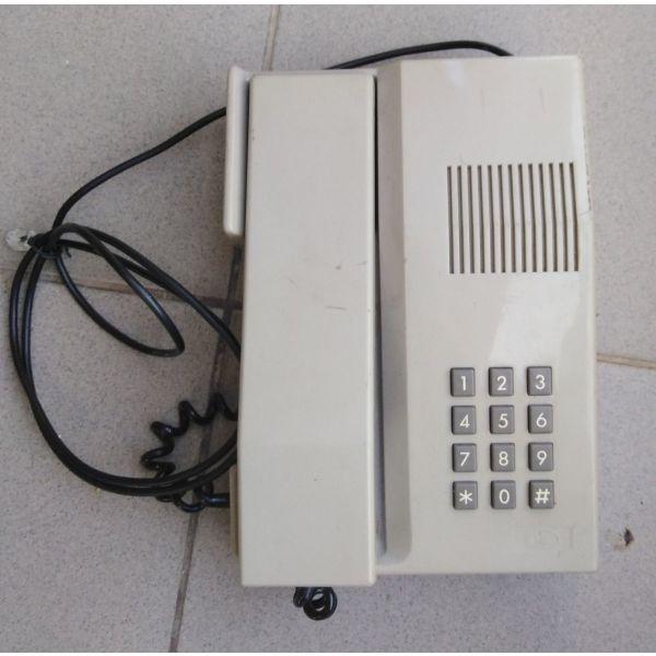 tilefono intrakom iris 2000 - ianouariou 1988