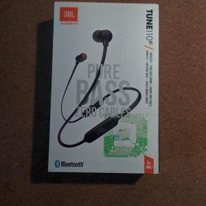 JBL Tune 110BT In-ear Handsfree