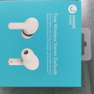 Honor choice True Wireless Bluetooth