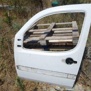 πορτα αριστ. Fiat Doblo