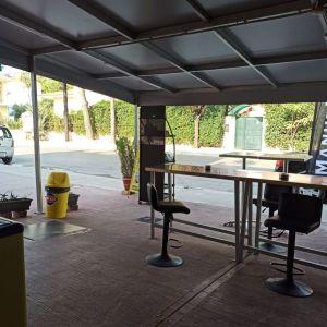 mini market cafe πώληση επιχείρησης