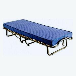 ρανζο κρεβάτι