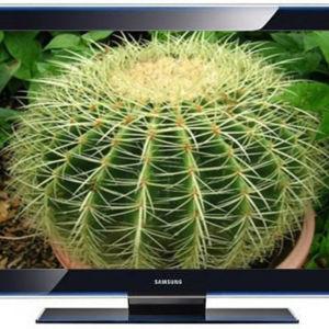SAMSUNG  TV  40''