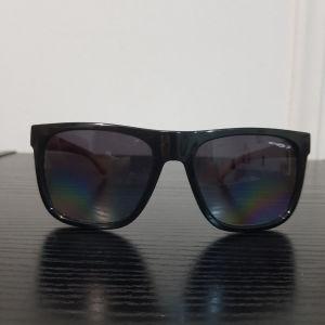 γυαλιά ηλίου arnette