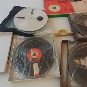 5 ταινιες μικρες για μπομπινοφωνο