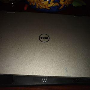 laptop dell i7. 14 intson
