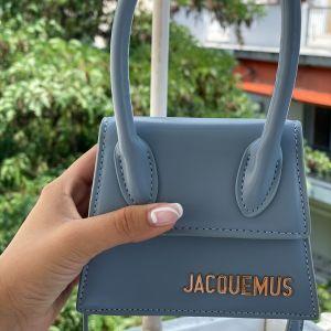 Τσάντα jacquemus