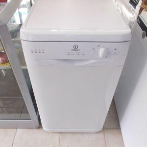 Πλυντήριο πιάτων Indesit ID40UC 45cm A'