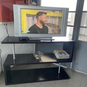 Τηλεόραση Philips 32 ιντσών