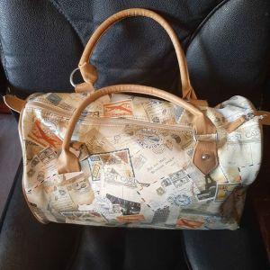 Υπεροχη τσάντα