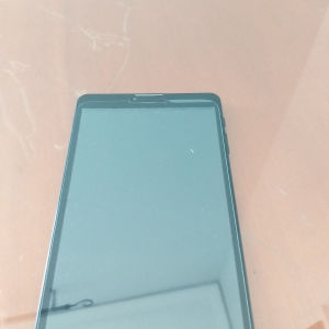 MLS Tablet-τηλέφωνο -θήκη