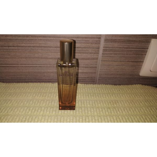 Nuxe aroma miniatoura 15 ml
