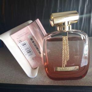 """Eau de parfum lègerè l""""extase"""" 80 ml nina ricci"""