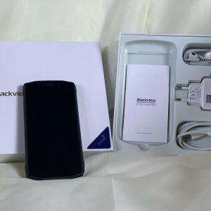 Blackview BV5800 Outdoor IP68 Smartphone 16GB Black
