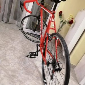 Πωλείτε ποδήλατο κούρσα