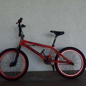 BMX BULLET