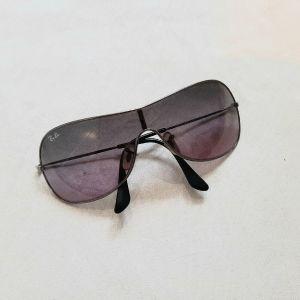 Παιδικά γυαλιά