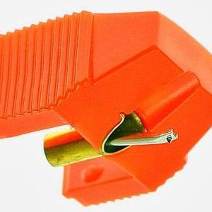Ανταλλακτική βελόνα ΠΙΚΑΠ για  SONY ND-300
