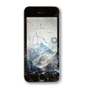 Glass Repair Pro Επιδιόρθωση ρωγμών σε κινητά σε γυάλινες επιφάνειες