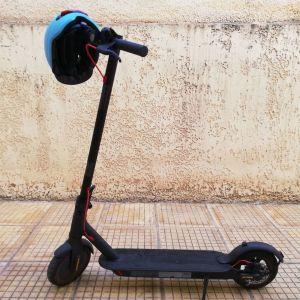 Xiaomi Mi Electric Scooter Pro + Κράνος Smart4u