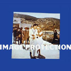 ΑΛΙΚΗ ΒΟΥΓΙΟΥΚΛΑΚΗ ΦΩΤΟΓΡΑΦΙΑ ALIKI MY LOVE ΦΙΝΟΣ ΦΙΛΜ FINOS FILMS ΕΛΛΗΝΙΚΟΣ ΚΙΝΗΜΑΤΟΓΡΑΦΟΣ ALIKI VOUGIOUKLAKI JESS CONRAD ALIKI MY LOVE GREEK CINEMA MOVIE PHOTO GREECE