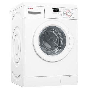 Bosch WAE20037GR Πλυντήριο Ρούχων ΤΕΛΙΚΗ ΤΙΜΗ