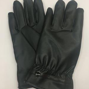 Δερμάτινα γάντια καινούργια γυναικεία