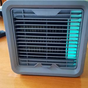 Air cooler - Μίνι φορητό κλιματιστικό