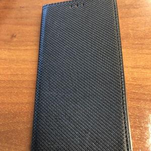 Θήκη κινητού  7,5x15 cm