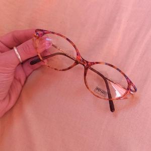 Επώνυμα γυαλιά οράσεως
