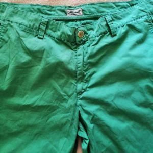 Αντρικά παντελόνια XL