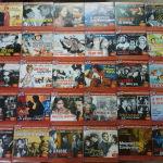Ταινίες ( 49) Βρετανικού κινηματογράφου